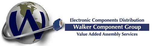 Walker-FINAL-rect-color